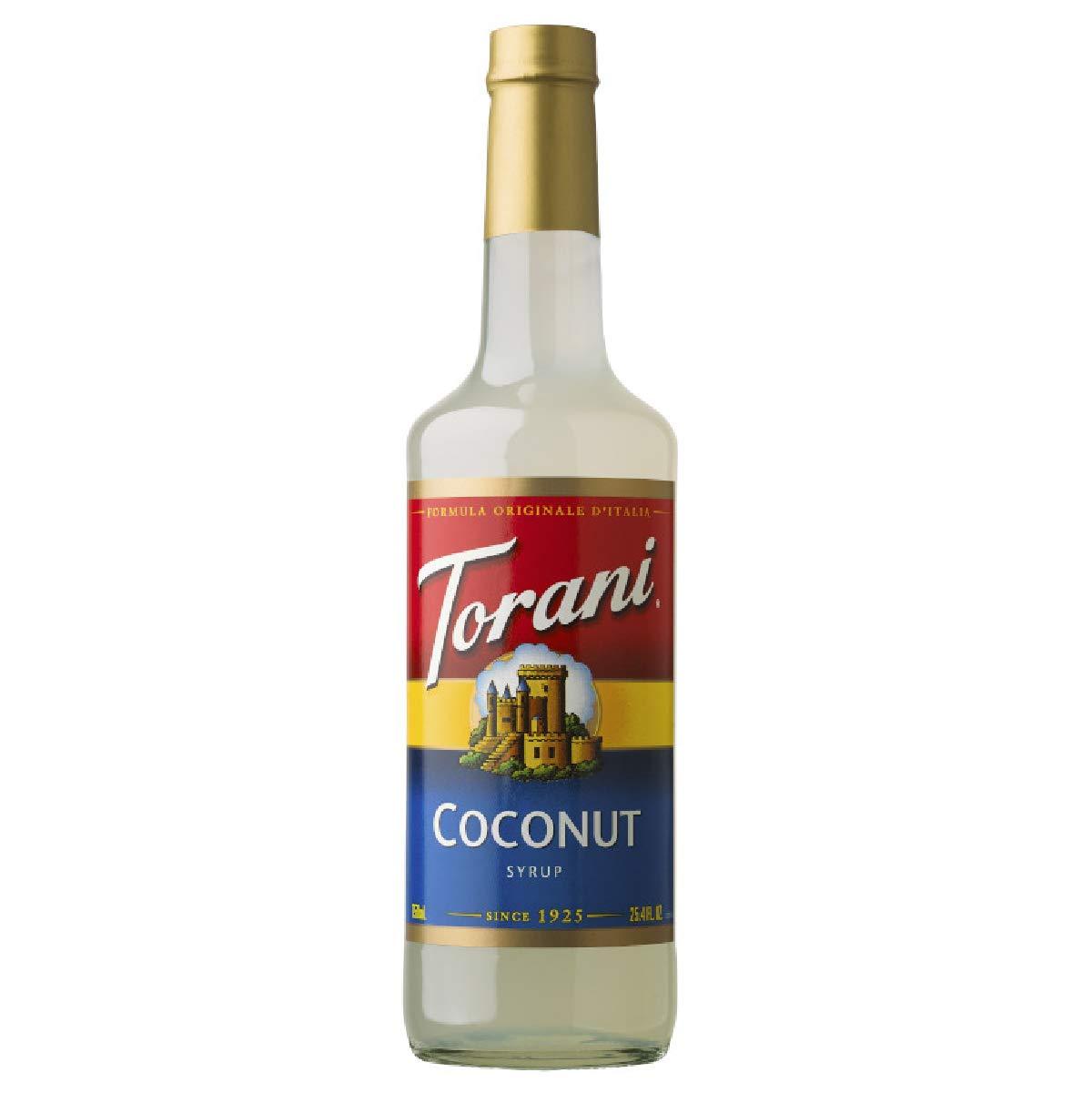 TORANI - COCONUT